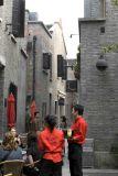2006 Shanghai