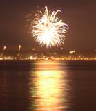 fireworks_2007