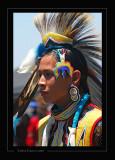 Pechanga Pow Wows