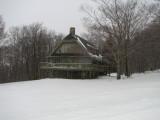 February1-17 092.jpg