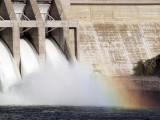 Chief Joseph Dam 1