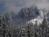 North Cascades 4