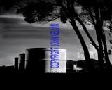 catalogue photo's 137_1024x768.jpg