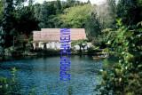 catalogue photo's 192_1024x768.jpg