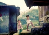 ifugao kids.jpg