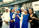 badette's sister act