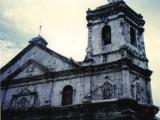 Sto. Nino Shrine, Cebu