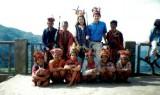 with tribefolks.jpg