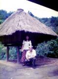 native hut1.jpg