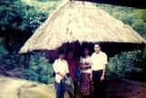 native hut.jpg