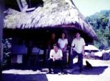 native ifugao hut.jpg