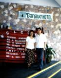 banaue hotel2.jpg