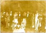 wedding1b ca. 1930