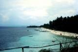 alona beach.jpg