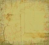 Background_082.JPG