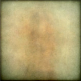 Background_086.JPG