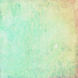 Background_089.JPG