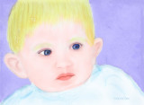 Watercolor Painter 8