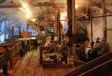 8th place Steam sawmill in operation by Jim Thode