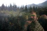 Reflecting on Alaska's Beauty