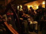 Pub Session