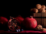 3rd Place~Still Life~ by Techo