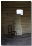 Shearer's Cottage