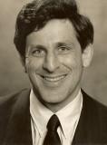 Bob1985a.jpg