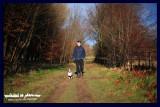 09122006 winter walky