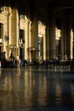 Morning In Rome
