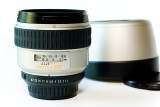 SMC PENTAX-FA* 1:1.4 85mm IF