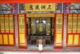 Penang - Pearl of The Orient.jpg