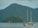 Langkawi Island.jpg