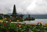 Island of Bali 2007