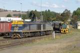 EL and 4703