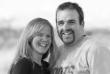 Grant and Jill