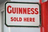 0808 9th September 06 Guinness Sold Here.JPG
