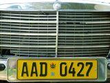0911 15th October 06 AAD 0427 Victoria Falls Zimbabwe.JPG