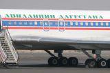 0909 21st October 06 TU154M Sharjah Airport.JPG