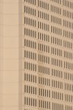 0817 28th October 06 Skyscraper Dubai.JPG