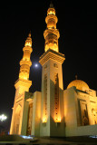 Mosque Sharjah.JPG