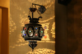 Light Bab Al Shams Dubai.JPG
