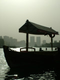Early Morning Dubai Creek.JPG