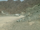 Dusty Day in the Hajar Mountains 1.JPG