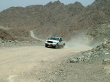Dusty Day in the Hajar Mountains 3.JPG