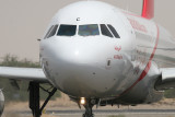Air Arabia A320 ABC.JPG