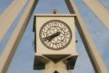Clocktower Deira Dubai.JPG