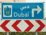 0659 16th November 06 Dubai on the right.JPG