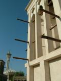 Bastakiyas Dubai.JPG
