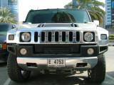 Hummer Dubai.JPG